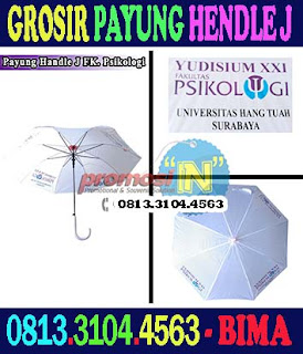 Distributor Payung Di Surabaya