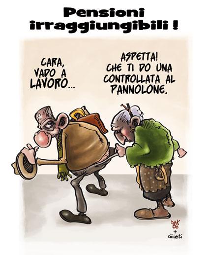 Immagini con frasi divertenti for Immagini buongiorno divertentissime