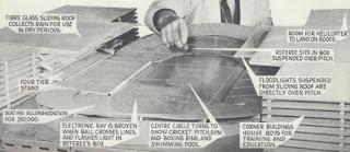 arbitros-futbol-inventor-1962-1