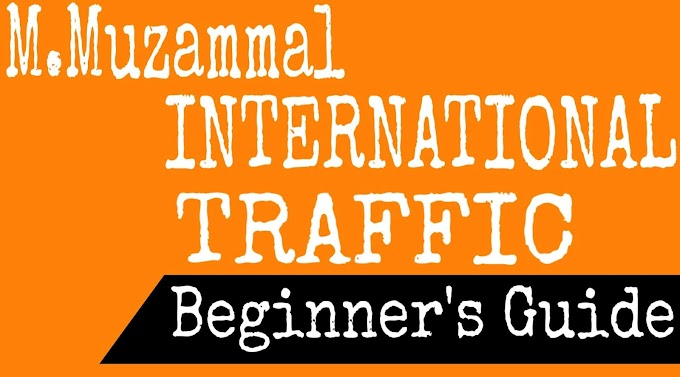 A Simple Way to Boost Website Traffic - How to Get International Blog Traffic For SEO