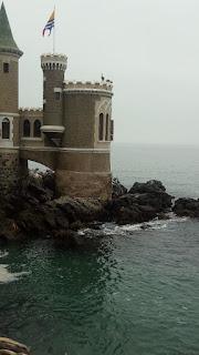 Tour Viña del Mar