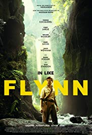 Watch In Like Flynn Online Free 2019 Putlocker