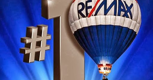 Re/Max Alliance Group is Number One!