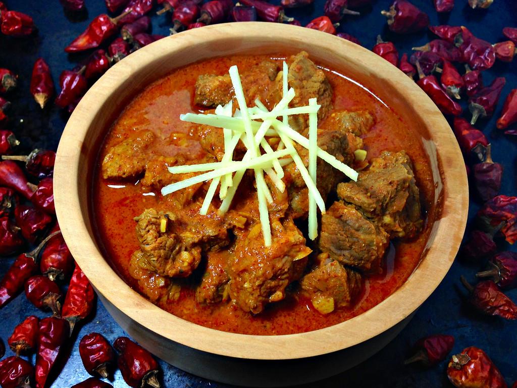Goan pork vindalho forumfinder Images