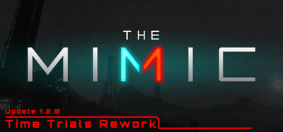 the-mimic-pc-cover-www.ovagames.com