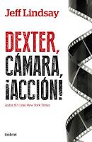 http://www.edicionesuranoargentina.com/es-ES/catalogo/catalogo/dexter_camara_accion-066000481?id=066000481