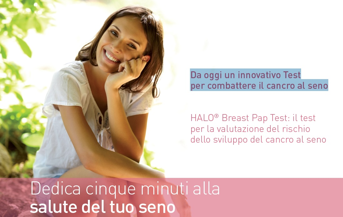 halo breast test jpg 1500x1000