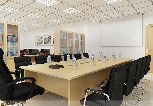 Chiếc ghế da văn phòng chân quỳ này luôn là sự lựa chọn hàng đầu của mỗi doanh nghiệp