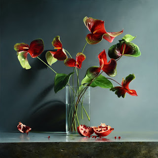 fantasticas-flores-pinturas