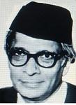 upendranath ashk