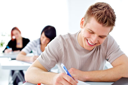 Assignment Writing Strategies