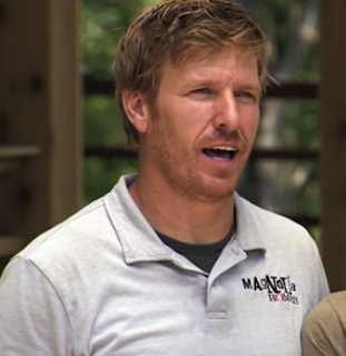 chip gaines wikipedia full name bio age uk wikipedia. Black Bedroom Furniture Sets. Home Design Ideas