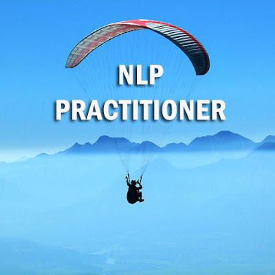 Seminar NLP