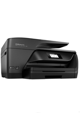 hp officejet 6950 printer drivers