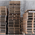 Find the Best Pallet Services You Can Rely On