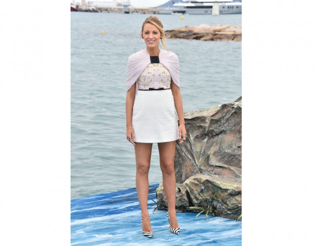 blake lively outfit blake lively incinta festival cannes outfit blake lively pregnant mariafelicia magno fashion blogger colorblock by felym fashion blog italiani fashion blogger italiane blogger italiane di moda blog di moda italiani fashion blogger milano blake lively fashion icon