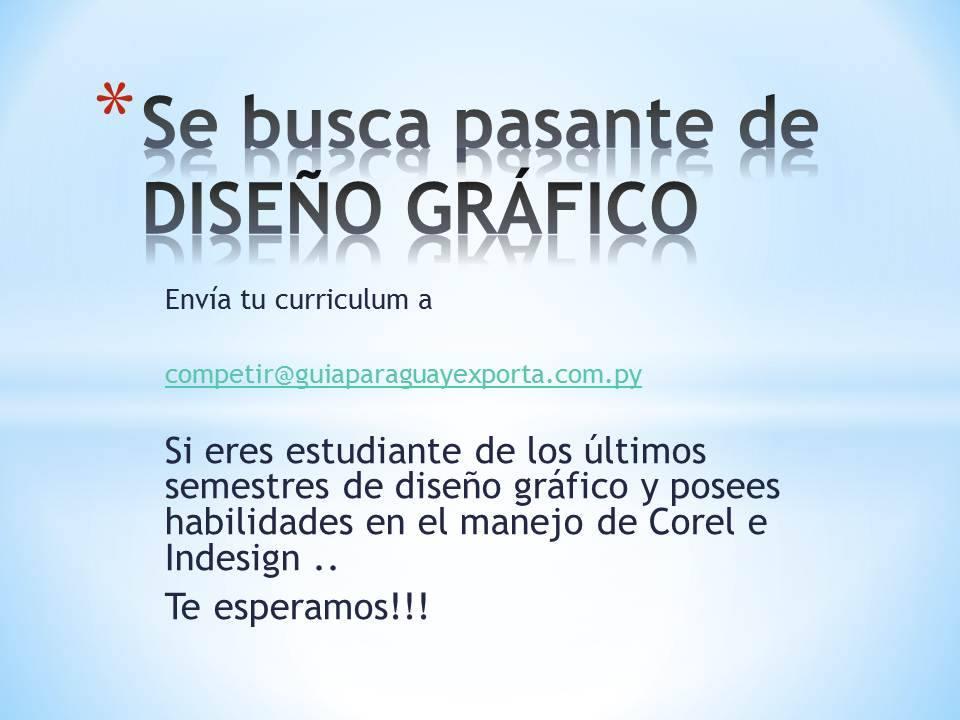 Dorable Pasantías En Currículum Cresta - Ideas De Ejemplo De ...