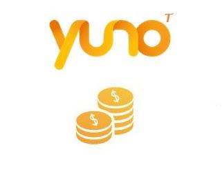 Cara Mendapatkan Dollar Dari Yuno dengan Mudah Tanpa Biaya