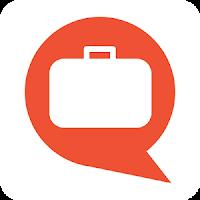 triplingo app logo