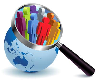 قم بإضافة موقعك لكي أقوم بتحليله طبقا لسياسة جوجل ادسنس ( AdSense )
