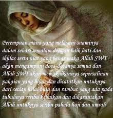 Kata Islami Untuk Suami Nusagates