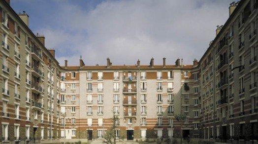 Blog lutte ouvri re d 39 alfortville 94 p tition des for Garage alfortville rue veron