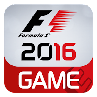Download F1 2016 V1.0.1 Apk + Data