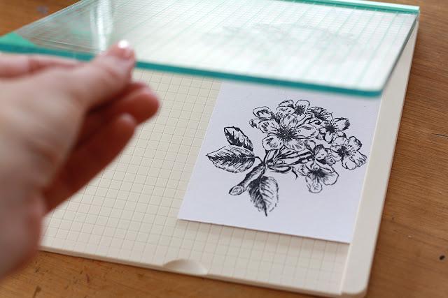 https://danipeuss.blogspot.com/2017/08/cling-stamps-mit-der-precision-press.html
