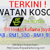Jawatan Kosong TH Hotel Kelana Jaya
