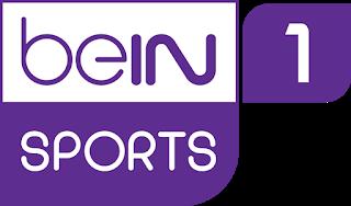 beIN Sports 1 HD بث مباشر مشاهدة قناة بي ان سبورت
