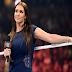 Confira a foto da ring gear de Stephanie McMahon para a WrestleMania
