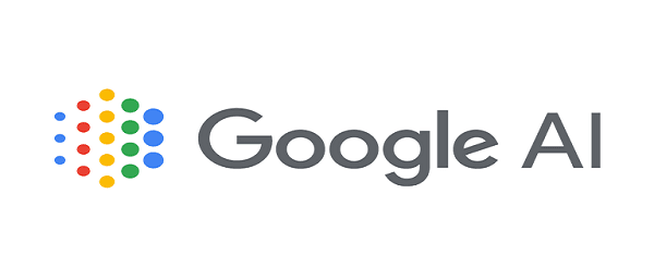 Google Launches New Website for Artificial Intelligence Platform