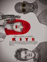 Kite (2014) online y gratis