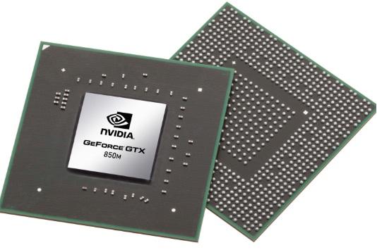 ASUS X550JK Intel Graphics Drivers PC