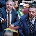 Βουλή: Έγινε της… «παγωμένης γκαζόζας!» – Πως ένα νομοσχέδιο που δεν πέρασε εχθές,… πέρασε σήμερα