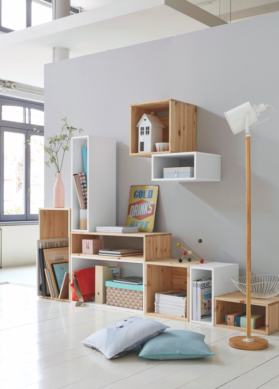 la redoute soldes linge de maison maison design. Black Bedroom Furniture Sets. Home Design Ideas