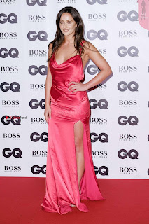 Roxie-Nafousi-2017-GQ-Men-of-the-Year-awards-in-London-17+%7E+SexyCelebs.in+Exclusive.jpg