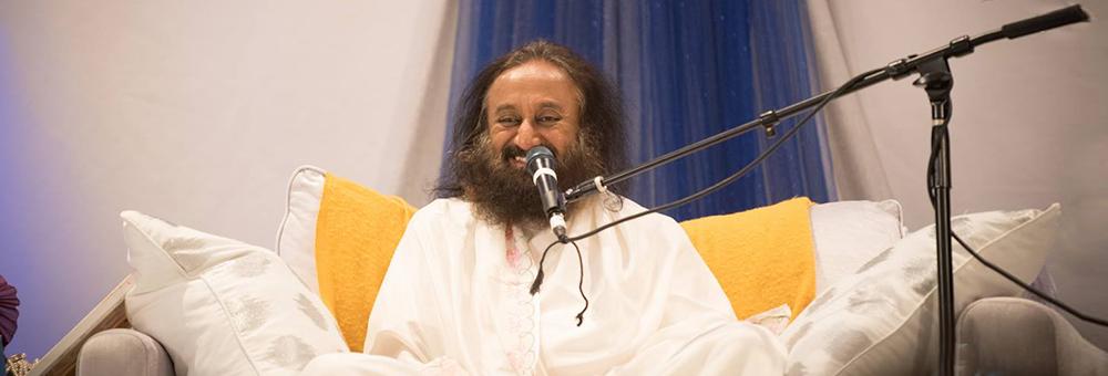 Desire | Gurudev Sri Sri Ravi Shankar's Wisdom