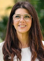 Marisa Tomei-Spider Man Far From Home Full HD Movie Download 720p In Hindi