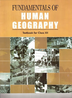 https://3.bp.blogspot.com/-hPWzUEM0dLE/V8AubPiG0lI/AAAAAAAAC1U/iwhzthXm52kxmcfm217dh_1H_QEj287ZACEw/s1600/fundamentals-of-human-geography-textbook-for-class-xii-1100x1100-imae7fzvvzgqsc4e.jpeg