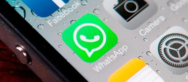 Vai atrapalhar? WhatsApp terá anúncios no futuro, sugere executivo do Facebook