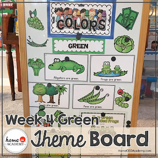 https://www.teacherspayteachers.com/Product/Preschool-Green-Weekly-Unit-for-Preschool-PreK-or-Homeschool-2973966