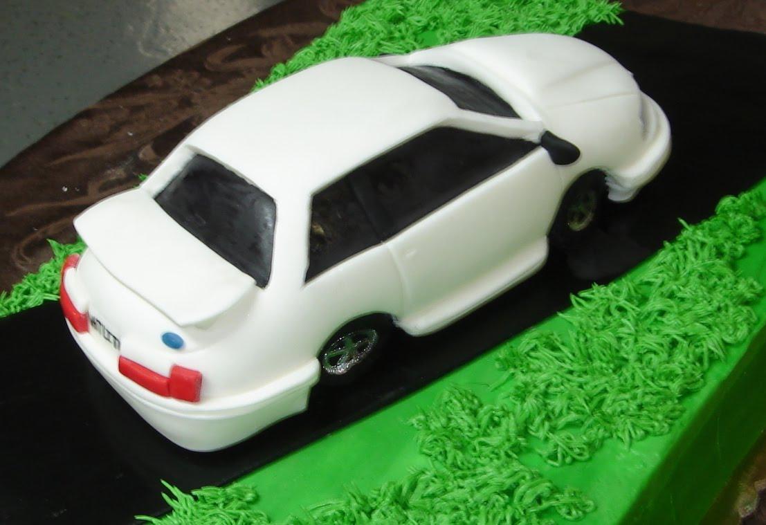 Art Eats Bakery Custom Fondant Wedding And Birthday Cake
