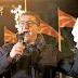 Σκόπια: Συνταγματική αναθεώρηση με βία και απειλές – Ζητά πρόωρες εκλογές η Αντιπολίτευση