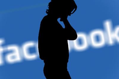 Kominfo Kirimi Facebook Peringatan Tertulis Kedua
