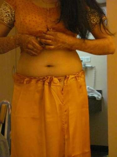 Remarkable, Desi indian bhabhi removing saree does