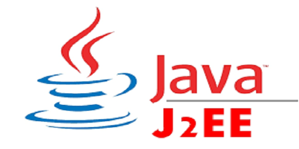 Kelebihan dan Kekurangan dari Pengembangan Aplikasi Web J2EE