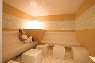 mandi+wap+steam+bath.jpg