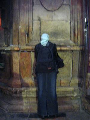 Image result for john piippo prayer