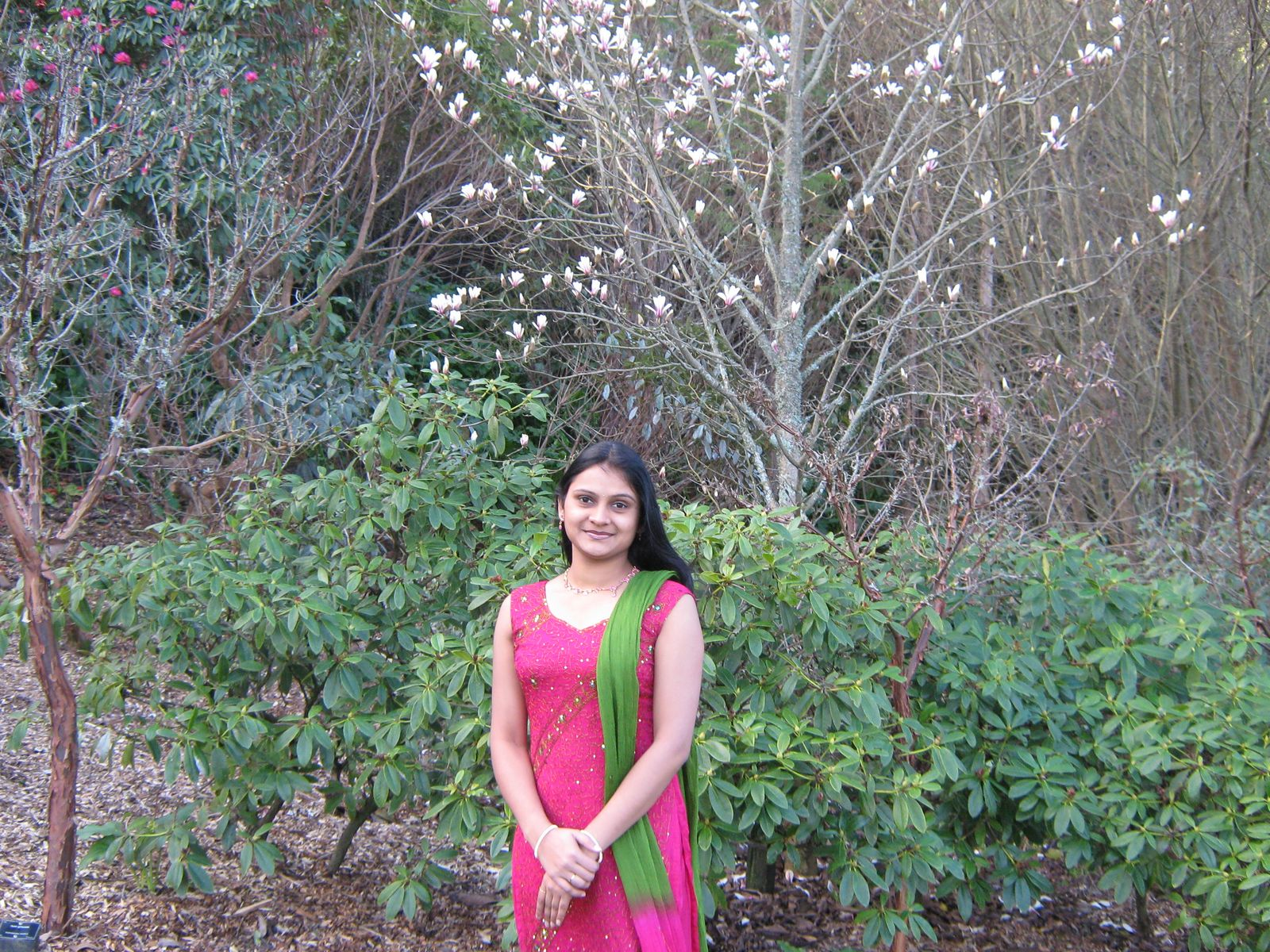 Andhra Telugu Women And Girls Numbers New India Aunty-8720